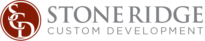 Stoneridge Custom Development